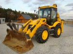 jcb 3cx super прокат